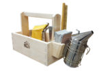 Bee Keepers Toolbox
